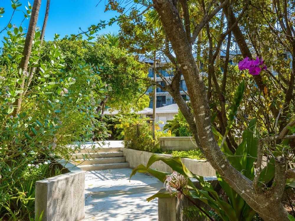 Rent beach house key west