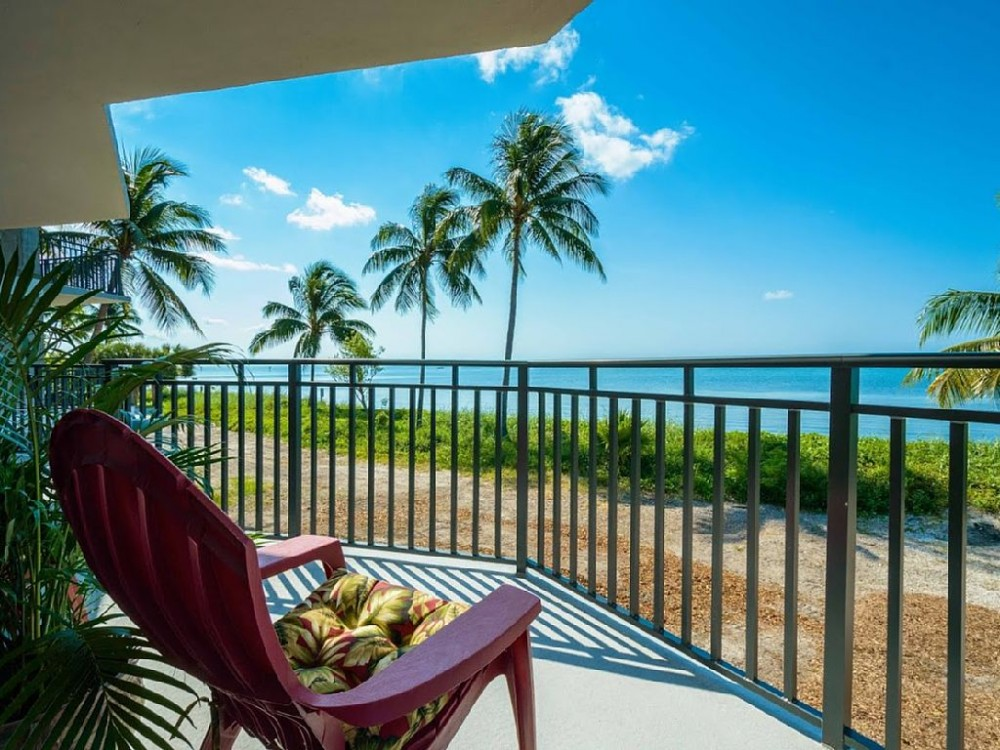 Key west vacation rentals best price