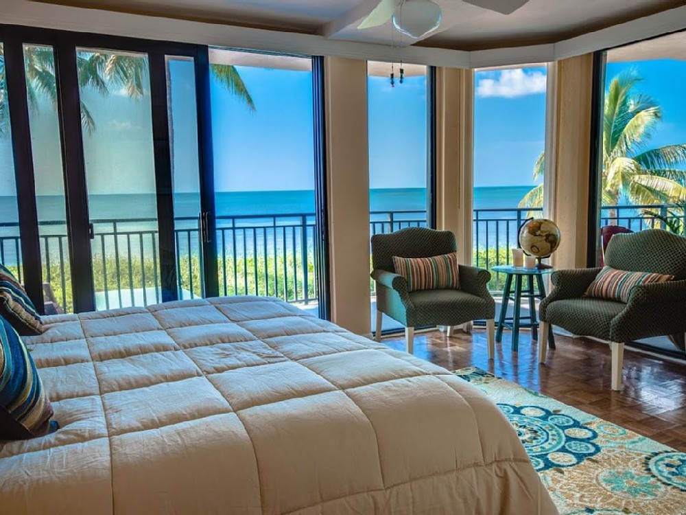 Vacation rentals florida keys